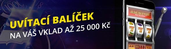 casino bonus 10 euro ohne einzahlung