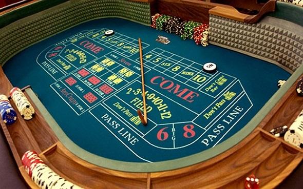 Roulette tisch mieten dresden