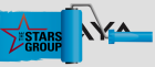 Stars Group Inc