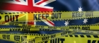 Austrálie čelí zákazu online pokeru