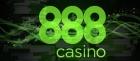 888casino musí zaplatiti přes 220 milionů korun