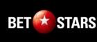 BetStars - sázková kancelář získala licenci