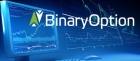 Izrael zakázal obchodování s binárními opcemi