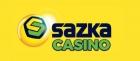 Sazka získala licenci ke spuštění online casina