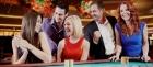 Dresscode v kasinu