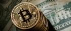 Bitcoin - aktuální kurz a jak koupit