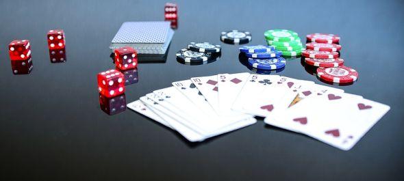 Den boje proti závislosti na hazardních hrách